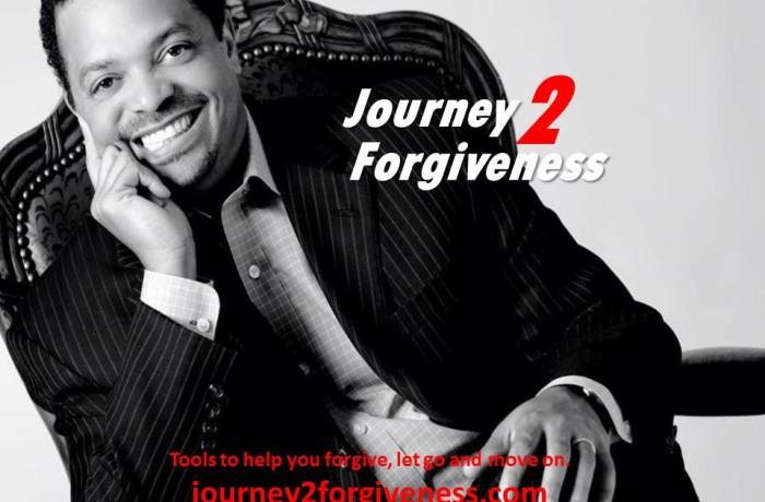 Journey 2 Forgiveness