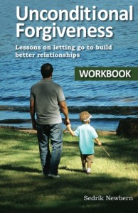 Workbook Cover Image