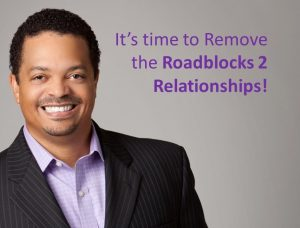 Roadblocks2Relationships Ad
