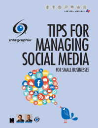 Download Social Media eBook by Sedrik Newbern and Scott Ventura