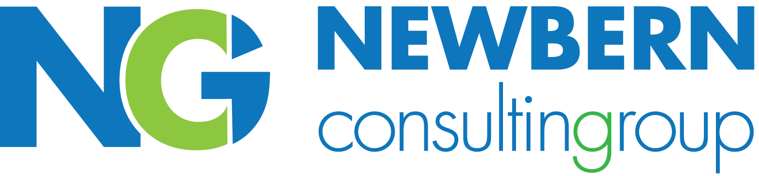 Sedrik Newbern | Speaker & Coach | Newbern Consulting Group, LLC