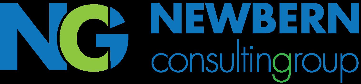 Sedrik Newbern | Speaker & Coach | Newbern Consulting Group, LLC